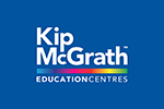 3D Virtual UK clients - Kip McGrath Logo