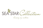 3DVirtualAfrica clients - Seastar Collections Logo