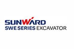 3D Virtual UK clients - Sunward Logo