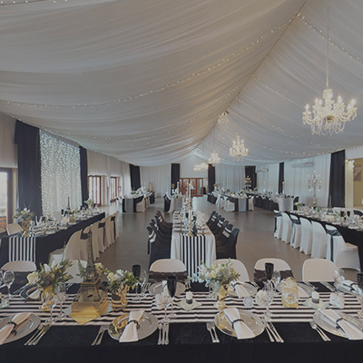 Wedding & Conference Venue